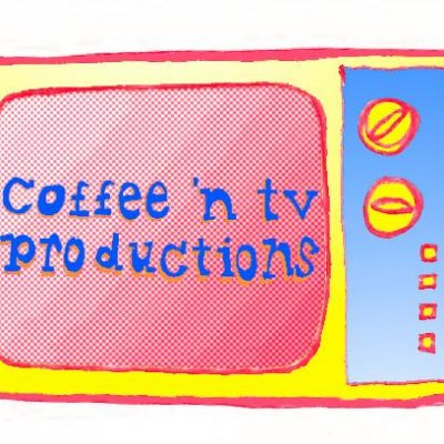 Coffee 'n' Tv productions