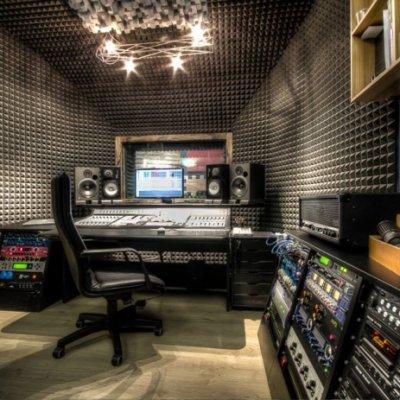 ACME Recording Studio