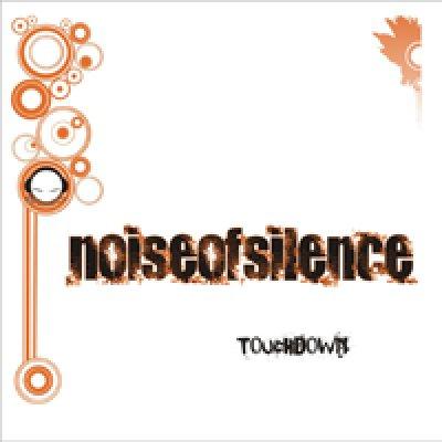 Noise Of Silence - Discografia - Album - Compilation - Canzoni e brani