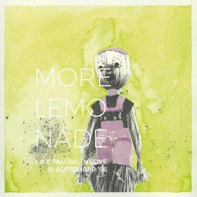 More Lemonade - News, recensioni, articoli, interviste