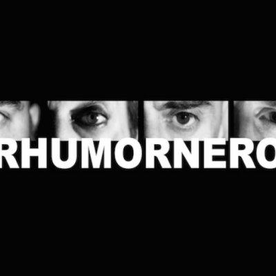 RHumornero Schiavi moderni Ascolta e Testo Lyrics