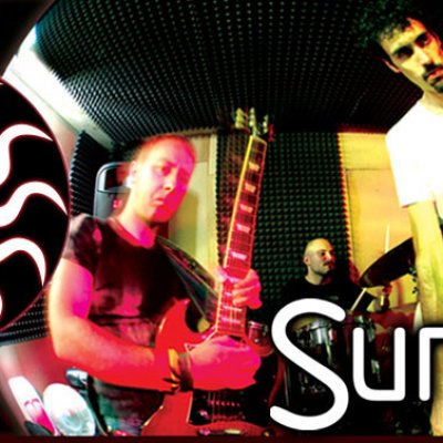 Sun@9 Foto gallery