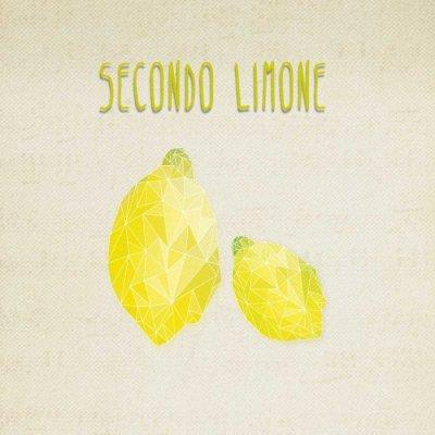 Limone - News, recensioni, articoli, interviste
