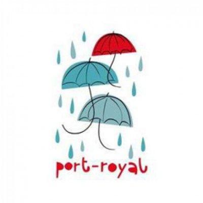 port-royal Foto gallery