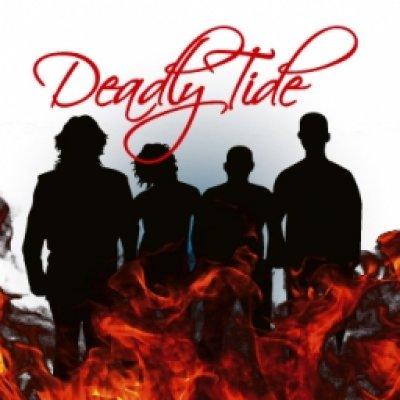 Tutti i video di Deadly Tide