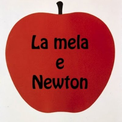 La mela e Newton - News, recensioni, articoli, interviste