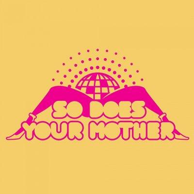 So Does Your Mother Stoned Flea Ascolta e Testo Lyrics