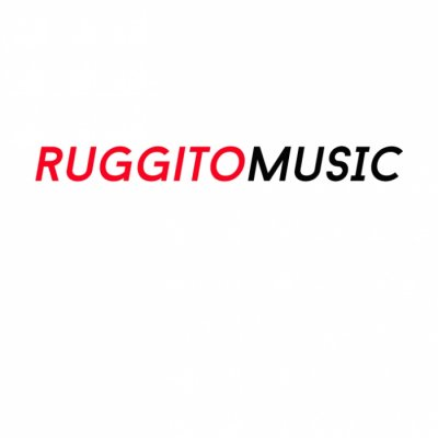 Ruggito Music