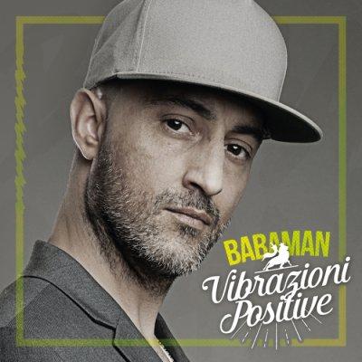 Biografia Babaman
