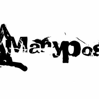Tutti i video di Maryposh