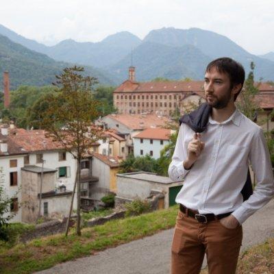 Giulio Righele Foto gallery