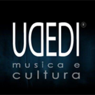 udedi musica e cultura