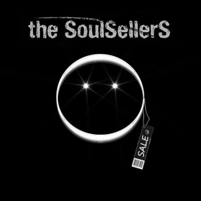 theSoulSellerS