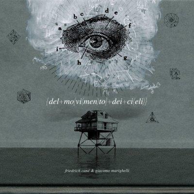 Friedrich Cané & Giacomo Marighelli Satellite Testo Lyrics
