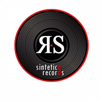 Sintetica Records