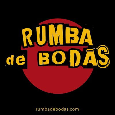 Rumba de Bodas Foto gallery