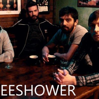 Coffee Shower Foto gallery