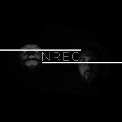 nrec - News, recensioni, articoli, interviste