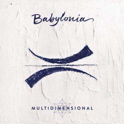 BABYLONIA - News, recensioni, articoli, interviste