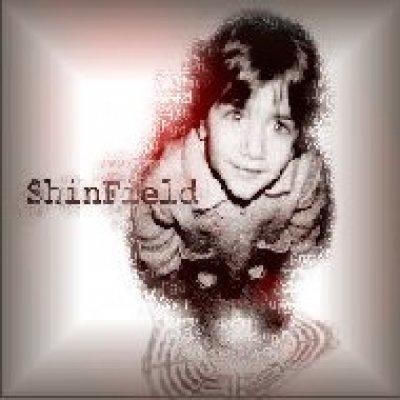 ShinField Foto gallery