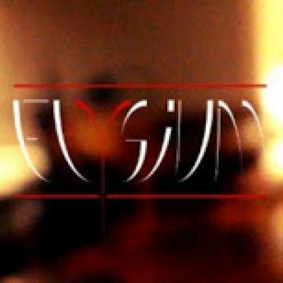 Testi canzoni Elysium