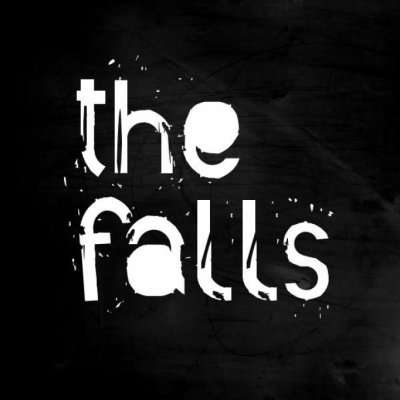 The Falls Foto gallery