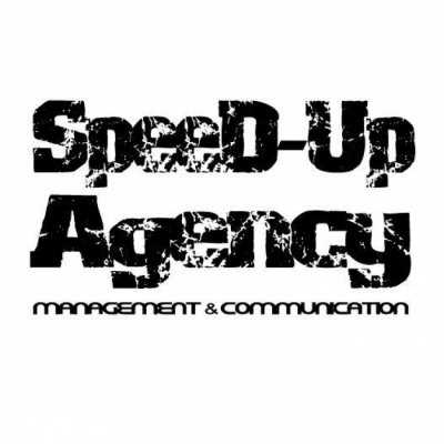 Speed Up Agency