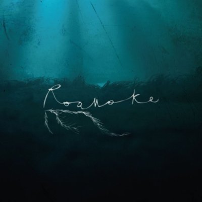 roanoke - brani, mp3, streaming, ascolti