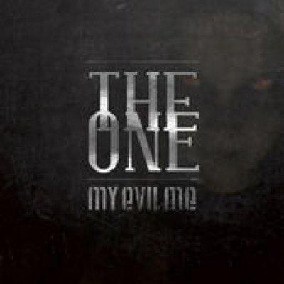 My Evil Me Foto gallery