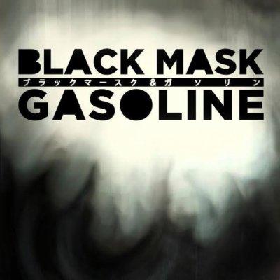 Black Mask & Gasoline - News, recensioni, articoli, interviste