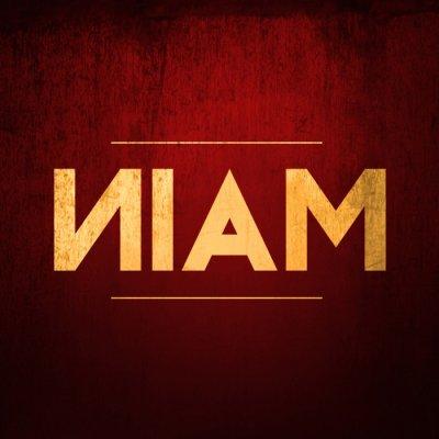 NIAM - News, recensioni, articoli, interviste