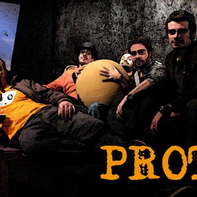 PROT Foto gallery