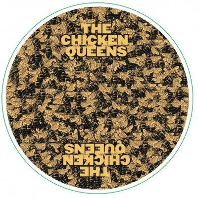 The Chicken queens - News, recensioni, articoli, interviste