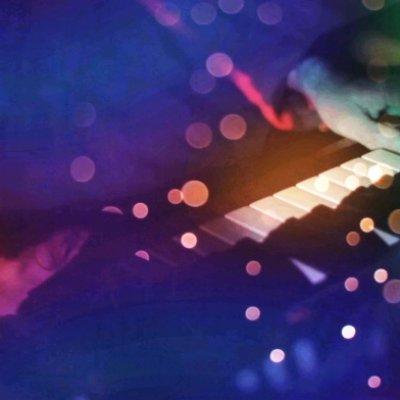 The Piano Machine - News, recensioni, articoli, interviste