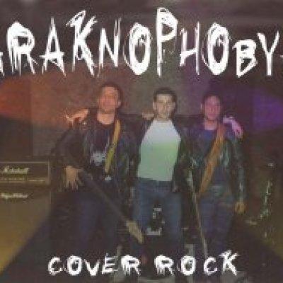 Araknophobya Foto gallery