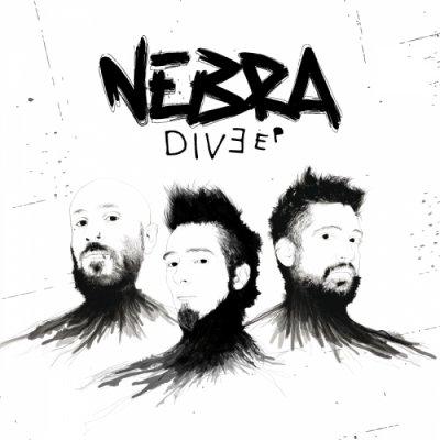 NEBRA Rise Up Scarica e Ascolta e Testo Lyrics