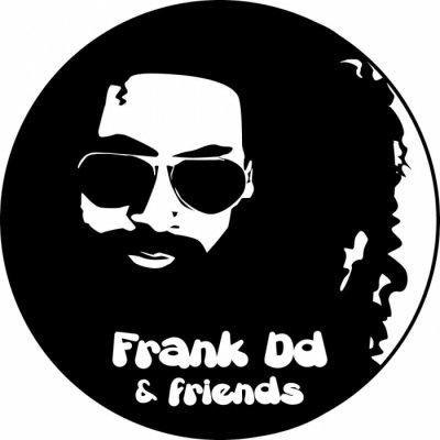 Tutti i video di Frank Dd & Friends