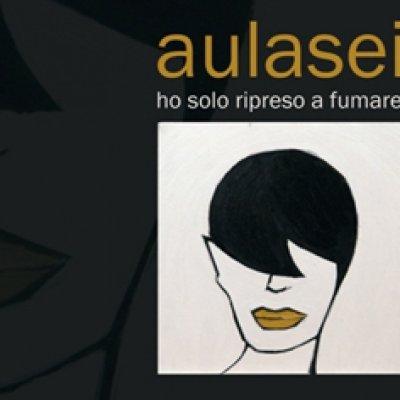 Biografia Aulasei