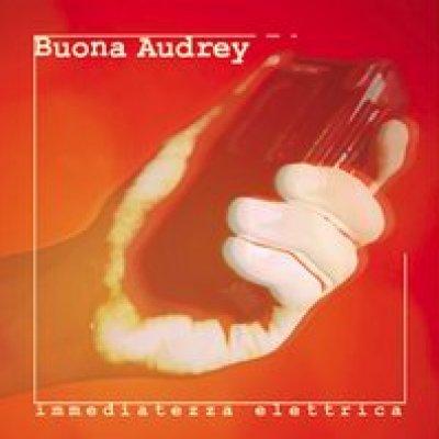 Buona Audrey Foto gallery