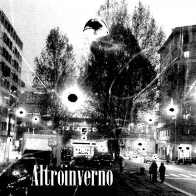 Altroinverno Foto gallery