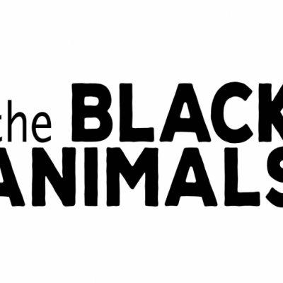 The Black Animals