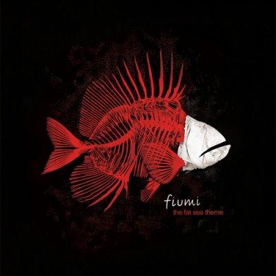 fiumi - News, recensioni, articoli, interviste