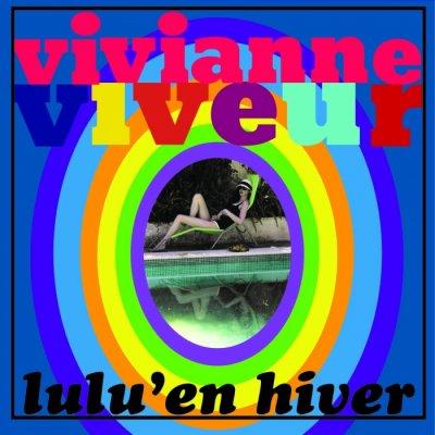 Vivianne Viveur