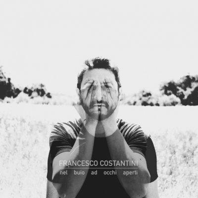 Francesco Costantini - News, recensioni, articoli, interviste