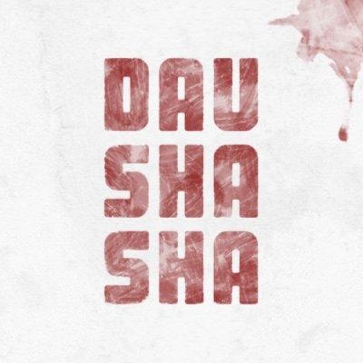 Daushasha - News, recensioni, articoli, interviste