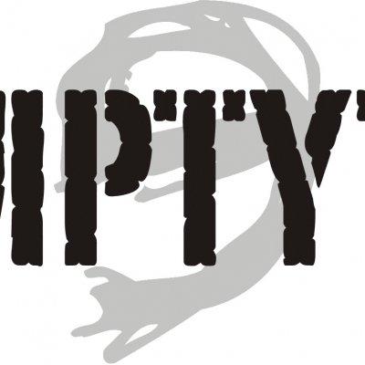 Emptyty