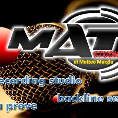 MAT STUDIO