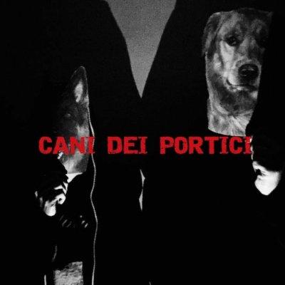Cani Dei Portici Septem Ascolta