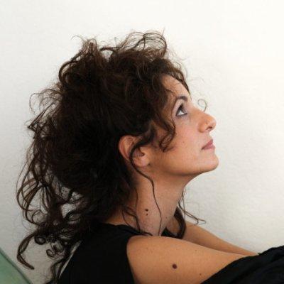 Ilaria Pastore - News, recensioni, articoli, interviste