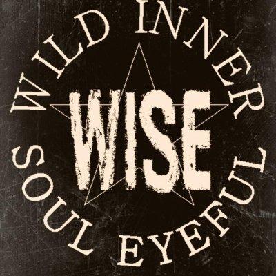 WISE Foto gallery